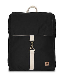 BlackBackpackFront_600x.jpg