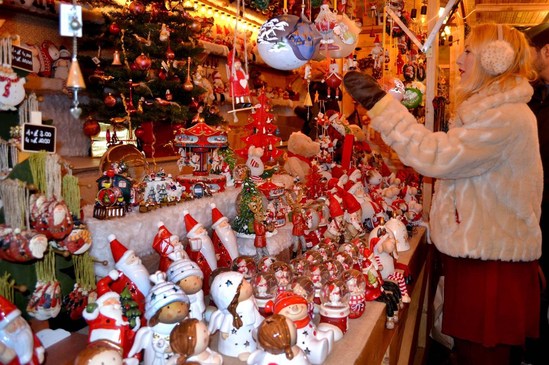 Christmas-markets-Manchester-e1465558465