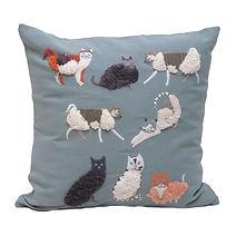 scruffy-cat-embroirdered-pillow.jpg