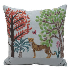 forest-savannah-embroidered-pillow.jpg