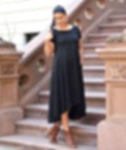 black_swing_dress_1024x.jpg