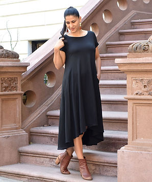black_swing_dress_1024x.jpg