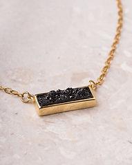 226-039-5_necklace-1-1-510x764.jpg