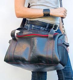 limitless-travel-bag-gym-reclaimed-upcyc