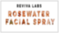 Rosewater Blog Icon.png