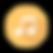 Maryland videographer, DC Videographer, Videographer, DC Event Videographer, Maryland wedding videographer, DC wedding videographer, Baltimore wedding videographer, Baltimore event videographer, Las Vegas Videographer, Miami Wedding videographer, Pretty Elektrik Company