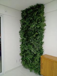 jardim-escritorio-vertical-sorocaba.jpeg