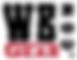 wbgear-white-logo.png