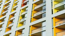Certificados de arquitectura: diferencias entre cédula y calificación energética