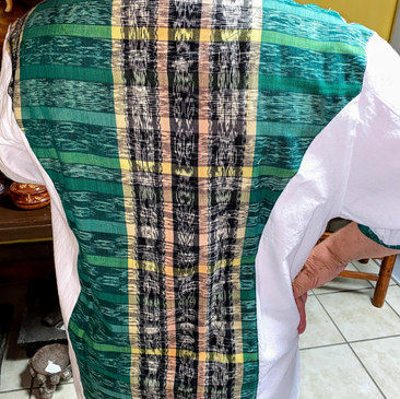 Item# 20-100-05 Back View