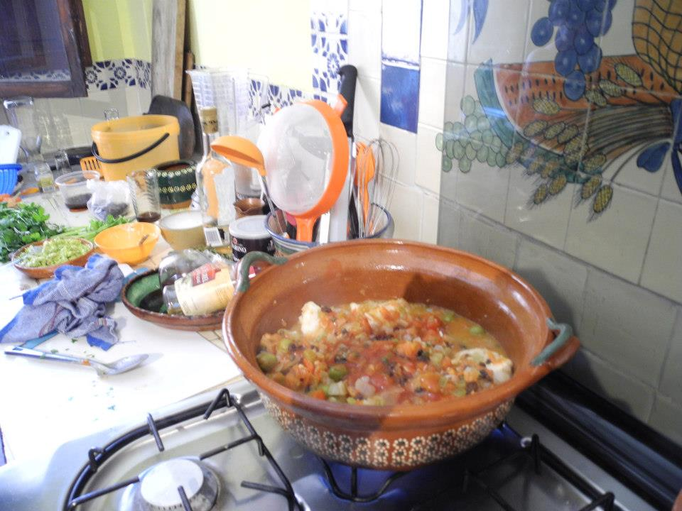 CookingClassShrimp.jpg