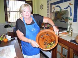 CookingClassCazuela.jpg