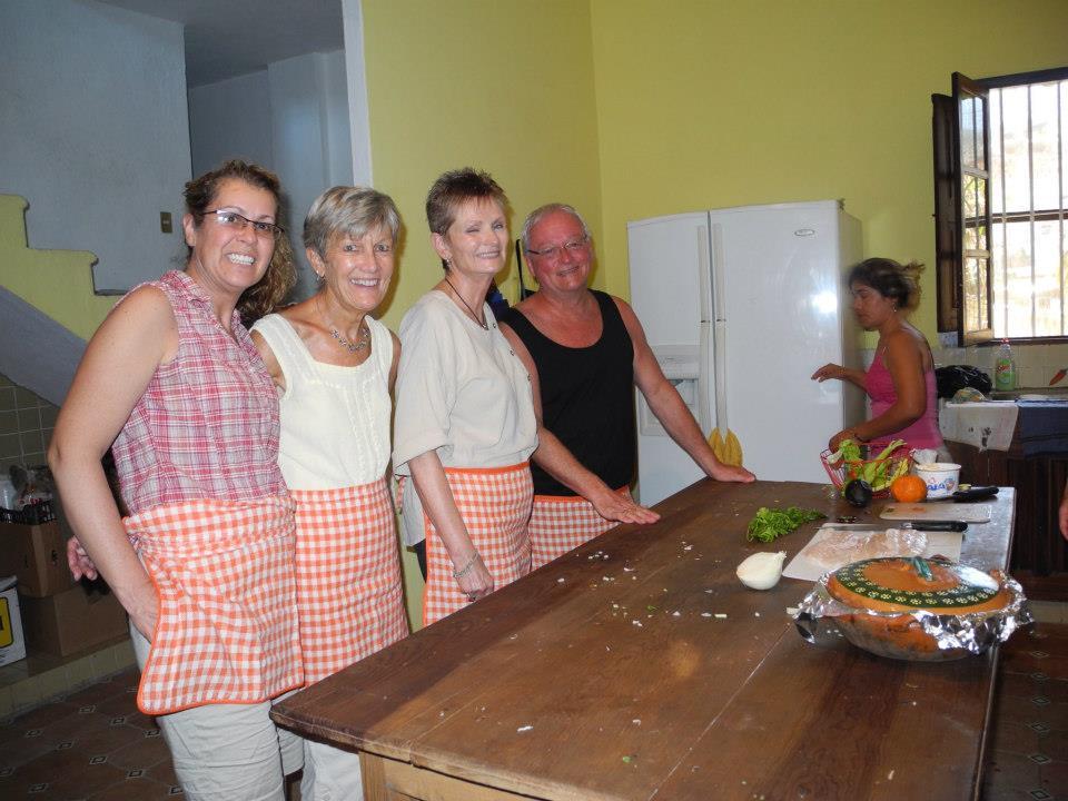 CookingClass1.jpg