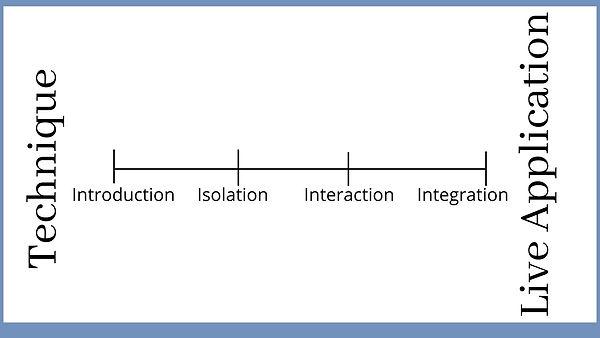 Copy of nemean (3).jpg