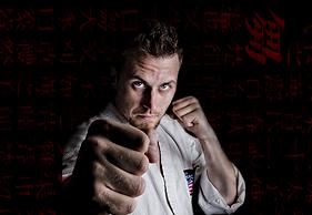 Master Greg Koval