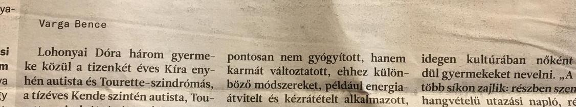MagyarHirlap.jpg