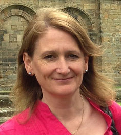 Amanda Fletcher, Child, Adolescent and Family Psychotherapist