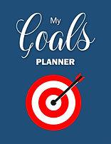 my-goals-planner-cover.jpg