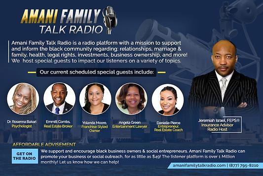 amani family radio show2-3.png