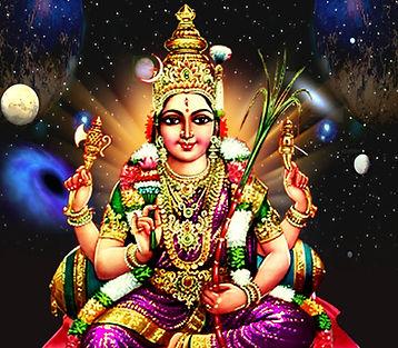 Sri_Lalitha_Sahasranamam.jpg
