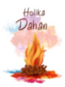 Holika Dahan.png