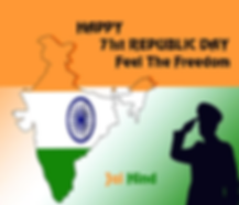 Republic Day.png