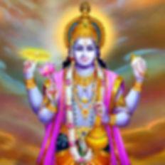 Vishnu_Sahasranamam (1).jpg