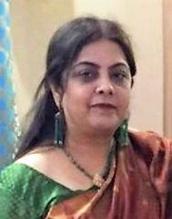 Hindi Teacher.jpg