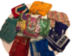 Kurtis and sarees.jpg