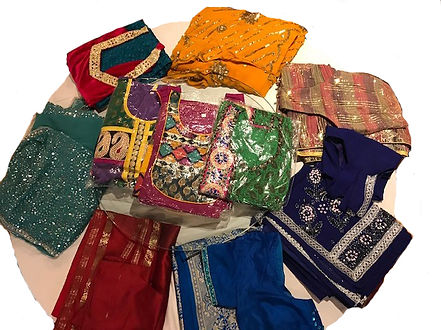 Kurtis and sarees.jpg