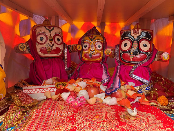Jagannath Rath Yatra 2020.jpg