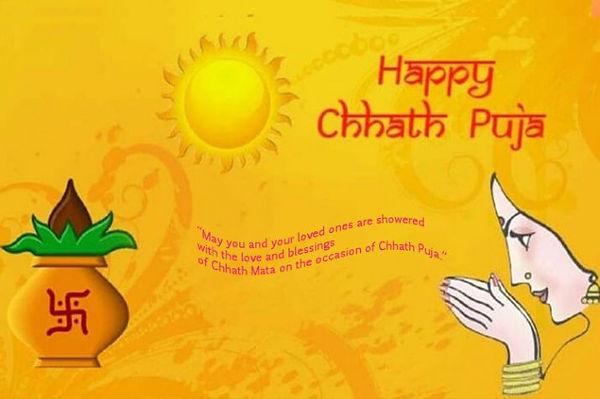 chhatt-puja-1-1541859265.jpg