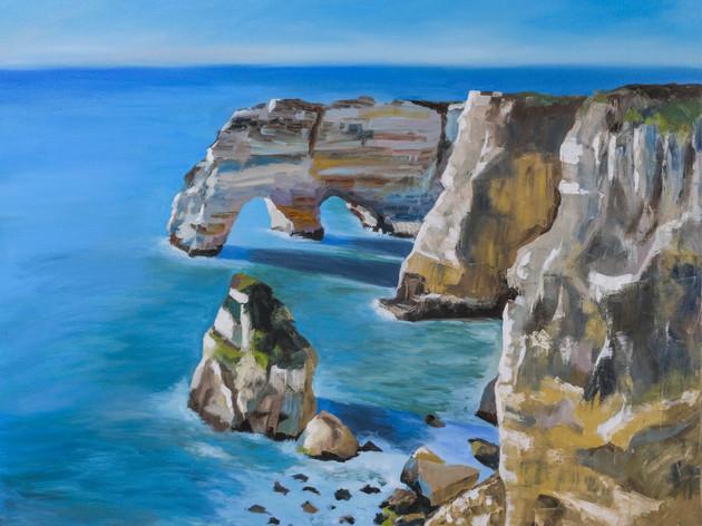 Algarve Coast - FOR SALE see below