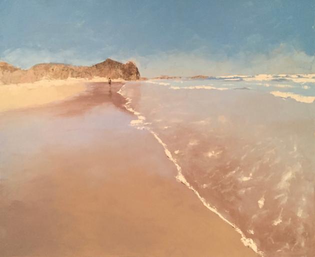 Amado Beach Walk Carrapateira - FOR SALE see below