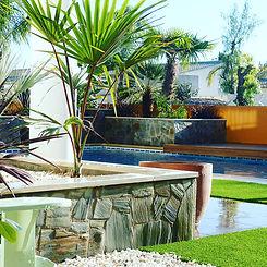 new-garden-poolside.jpg