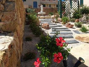 gravel-garden2.jpg