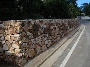stonewall.jpeg
