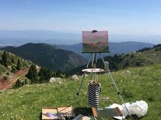 painting holiday.jpg