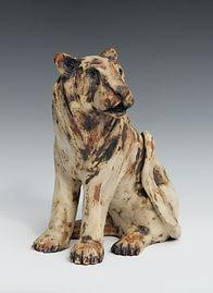 Taj Indian Tiger Relic Dynasties.jpg