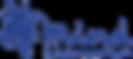 Mind-Logo-Smaller.png