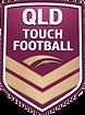 QTF Logo Sublimation.png