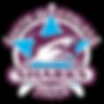 SQBD_Logo V4.png