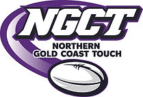 NORTHERN GOLD COAST TOUCH LOGO2.jpg