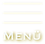 Menü (1).png