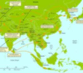 Buddhism-spread.jpg