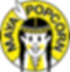 Maya-Logo-Hochauflösend-768x788.jpg