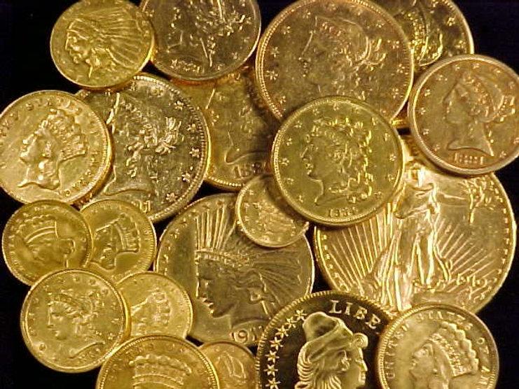 Coin Group 2.jpg