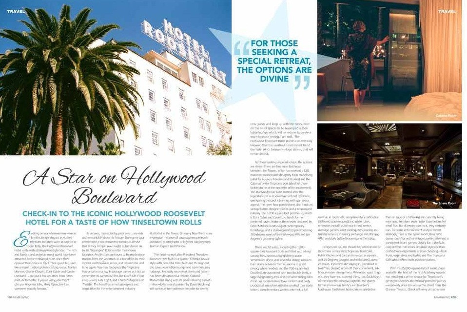 Hotel Roosevelt Vanessa Pascale.jpg