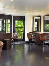Fekkai Palm Beach Salon