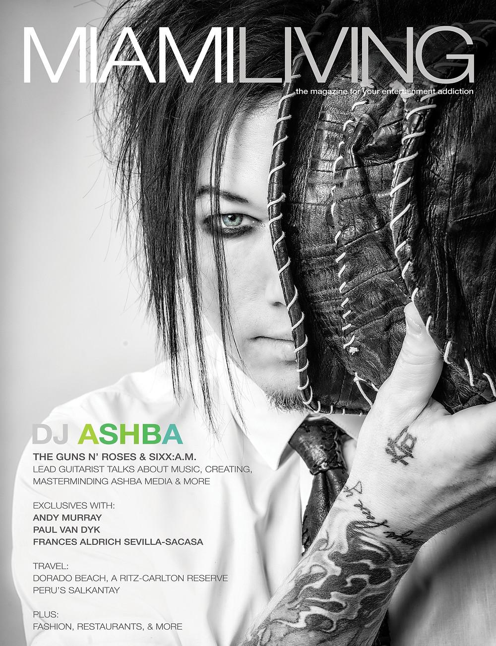 ML+49+DJ+Ashba+Cover.jpg